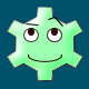 Аватар пользователя Haylie2