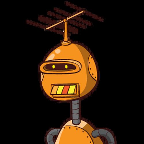 limyoker profile picture