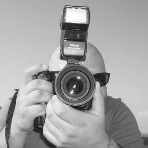 Fisco1z profile picture