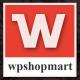 wpshopmart