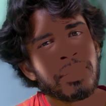 monbadsha's picture