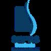Το avatar του χρήστη Little Mary