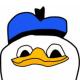 johenp's avatar