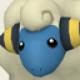 Saiklex's avatar