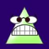 Аватар для cymwynaszf