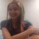 Profile picture of Rowena Newman