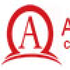 New group - last post by agarwalcartransport