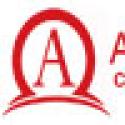 agarwalcartransport's Photo