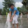 Đứt gãy sông Sài Gòn vẫn đang hoạt động! - last post by ngocmai