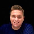 Jeroen Sen's avatar