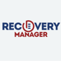 recoverymanager's picture
