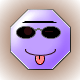 SNaRe's Avatar, Join Date: Jan 2008