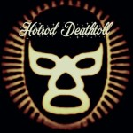 Profile picture of Hotrod Deathtoll