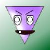 Аватар для stroka
