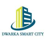 DwarkaSmartCity