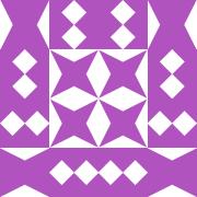 7acde8756733005cee147069556b880e?s=180&d=identicon