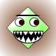аватар: hapoeldi