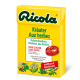 Ricola123's avatar