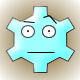 largefuzzymonster's Avatar (by Gravatar)
