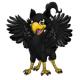 JackSpeiro's avatar
