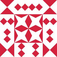 Group logo of Nevada City California (United States)