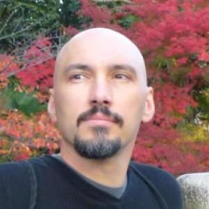 Profile picture for John Bardos