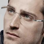 contactsandspecs