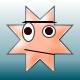 Аватар пользователя Илья
