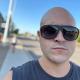 Patxhezbruhh's avatar