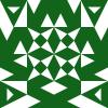 7b18f1aba59f534bfa945df70f29353a?s=100&d=identicon