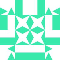 Avatar de eogipusu