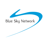 Profile picture of Blue Sky Network