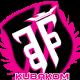 kubakom134pl