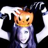 Vampire The Masquerade Bloodlines Modding - último post por aracnephobia