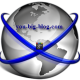 you-big-blog