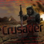Crusaders Avatar