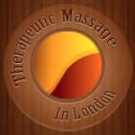 mobilemassage