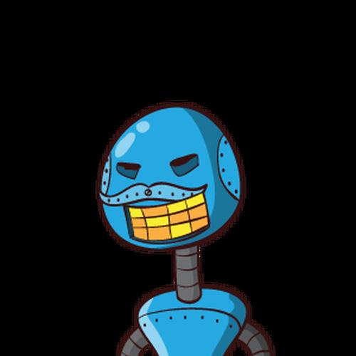 TreeBobber profile picture
