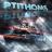 PtIThoms