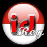 IDreg.Net