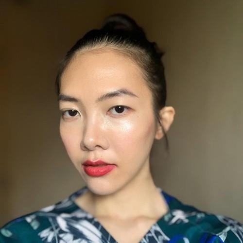 feanne profile picture