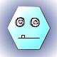 Аватар пользователя Candy