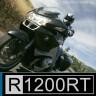 roadking1102