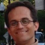 Mitchell Szczepanczyk's picture