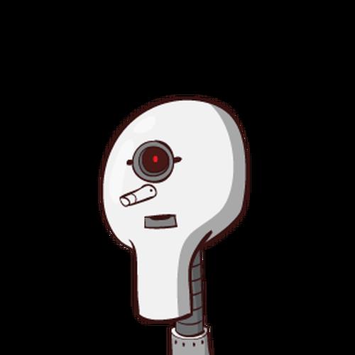 chopchop profile picture