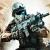 EpicBoy's avatar