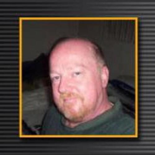 twspitz profile picture