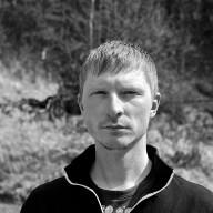Vasiliy_M