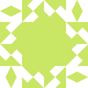 7b697212d5b55e8e27c96420a9e44c26?s=180&d=identicon