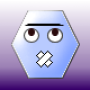 Mymai - ait Kullanıcı Resmi (Avatar)